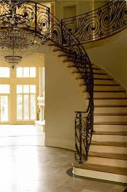 Villa Stairs Design Download Houses With Stairs Home Intercine