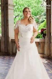 resultado de imagem para wedding dress simple backless vestidos