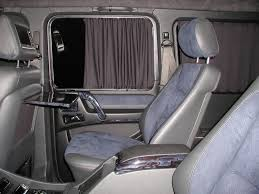 customized g wagon interior art g class photos photogallery with 4 pics carsbase com