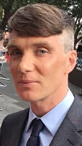 tommy shelby haircut schoolboy isolated due to peaky blinders haircut youtube