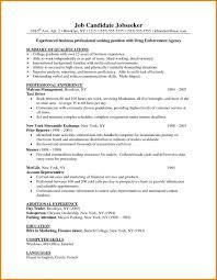 resume software mac write a better resume resume maker individual