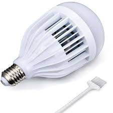 best bug light bulbs top 17 best bug zappers 2018 hddmag