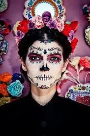Dead Halloween Costumes Dead Cat Mask Video Tutorial Easy Costume Dress
