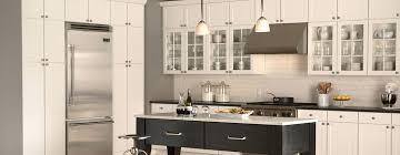 kitchen cabinets colorado springs kitchen cabinets colorado springs dream kitchen 2 custom kitchen
