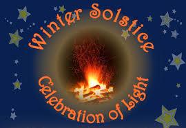 winter solstice traditions 2015 happy winter solstice images winter