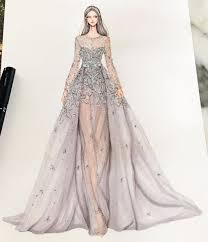 design dress dress designs drawings fashion design images
