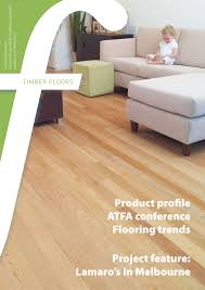Laminate Flooring Sydney Spotted Gum Flooring Sydney Insight Flooring