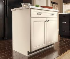 kitchen sink base cabinet at lowes kitchen cabinetry ideas and inspiration at value prices