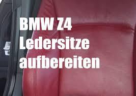 lederpflegemittel sofa bmw z4 lederreinigung mit b e sattelseife und bienenwachs