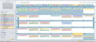 tip sync your phone and laptop calendars codpast