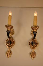 Modern Wall Sconces 154 Best Wall Sconces Images On Pinterest Wall Sconces Modern