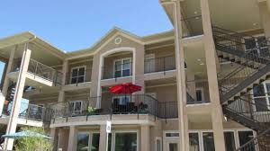 townhomes garland tx curtain bedroom all bills paid apartments