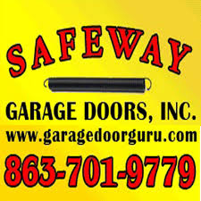 Lakeland Overhead Door by Safeway Garage Doors Inc Wageuzi