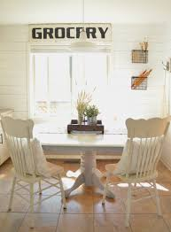 breakfast nook ideas dining room before top was on ideas astounding breakfast nook