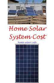 best solar lighting system solar power plant solar energy cost solar and solar heater