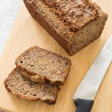 ultimate banana bread recipe america u0027s test kitchen