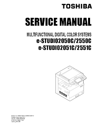 toshiba 2550 service manual microsoft windows electrical connector