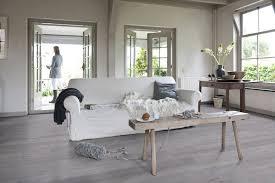 mirage engineered flooring review wood floor planet