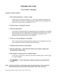 Wat Is A Resume 12 What Should Be On A Resume Resume What To Put On A Resume For