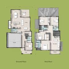 sunset small lot house plan u2014 connecting customers u0026 builders