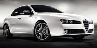 peugeot cars price usa 10 south of the border cars you can t buy in the usa