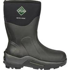 s muck boots australia adidas cleats boots outdoor muck boot cheap boots outdoor