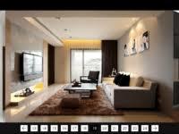 28 home design app ipad 3d room planner free app room app for home