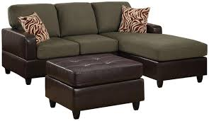 Best Sofa Sectionals Reviews 2 Sectionals 600 Dollars With Positive Reviews Lovely Best