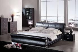 White Platform Bedroom Sets Bedroom Modern Brown Bedroom Furniture Mid Century Platform Bed