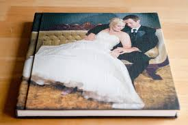 beautiful photo albums photography