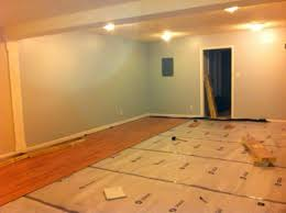 stylish best underlayment for laminate flooring on concrete with