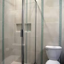 Bathroom Waterproofing Prima Seal Waterproofing 31 Photos Waterproofing 34 Boon