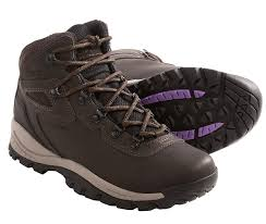 columbia womens boots canada columbia s newton ridge plus hiking boot review hiking