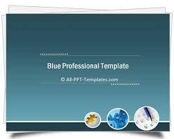 ppt professional templates powerpoint company profile templates