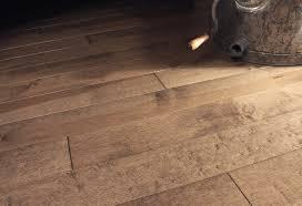 Hardwood Engineered Flooring Maine Traditions Hardwood Flooring