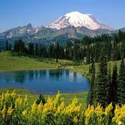 Most Beautiful Us States Most Beautiful Us States What State Is The Most Beautiful