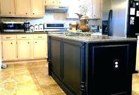 kitchen cabinet painting contractors best contractor grade kitchen cabinets kitchen cabinets painting