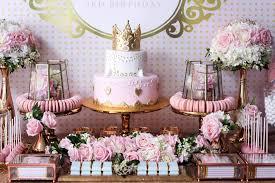 16 princess suite ideas fresh interior design fresh princess themed wedding decorations decor