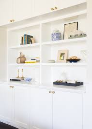 Styling Room Pacific Palisades Project Great Room U0026 Kitchen U2014 Studio Mcgee