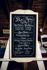 15 beer menu templates u2013 free sample example format download