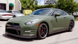 nissan gtr price in malaysia car body wraps is changing colours legal in m u0027sia