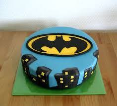 41 best batman birthday party idea images on pinterest lego