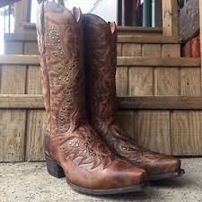 dan post s boots sale dan post s brown studded snip toe traditional cowboy boots