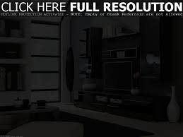 living tv cabinet designs for living room home interior design