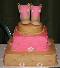 baby boots baby shower cakes for neighbor u0027s friend with baby