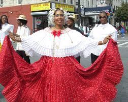 city of hope halloween parade panamanian parade nyc parade life