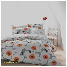 Marimekko Duvet Bed Linen Fresh Marimekko Bed Linen Marimekko Bed Linen Awesome