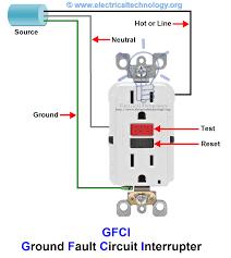 typical bathroom sink wiringgramgrams plumbing layout 520509 1280