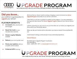 Audi Q5 50k Service - audi auto repair u0026 service center audi burlingame service center