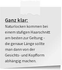 Frisur Lange Haare V by Der Richtige Haarschnitt Für Naturlocken Paradisi De